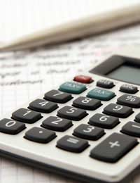 Factoring Financing Business Finance